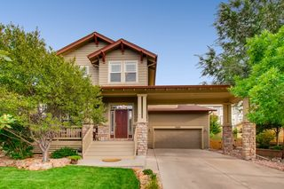 8484 Braun Loop, Arvada, CO