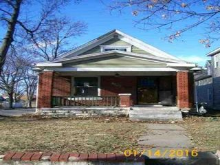 1628 Oakley Ave, Kansas City, MO