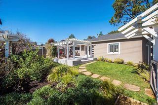213 Belvedere Dr, Mill Valley, CA
