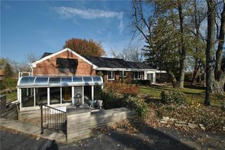 2104 Davis Rd, Indianapolis, IN