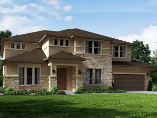 3906 Concord Run Ct, Katy, TX