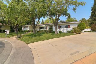 4315 Wood Estates Court, Fair Oaks CA