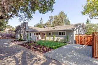 86 Los Altos Ave, Los Altos, CA