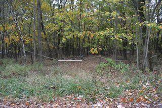 150 Forest Hills Acres, Hazle Township PA