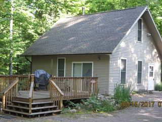 14637 Bear Paw Trl, Mountain, WI