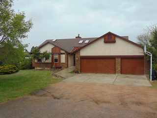 5220 Park Vista Blvd, Colorado Springs, CO