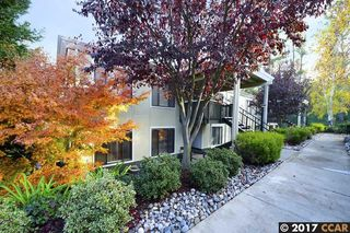 1179 Oakmont Dr #2, Walnut Creek, CA
