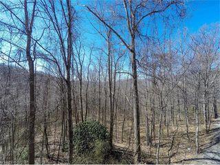 4 Preserve Road, Sylva NC