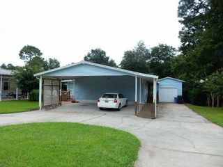 1864 Princess Ln, Lillian, AL