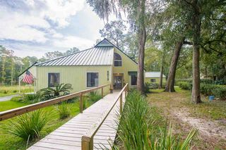 4213 Rabbit Pond Rd, Tallahassee, FL
