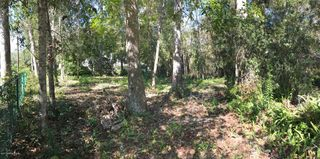 27 Hollywood Ave #Lot 27, Jacksonville, FL