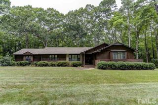 2418 Carpenter Pond Rd, Raleigh, NC