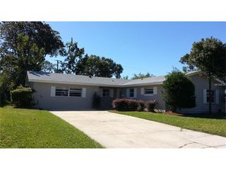 3420 Arnel Dr, Winter Park, FL