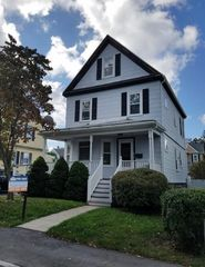 68 Edison St, Quincy, MA