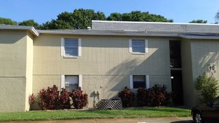 4304 London Town Rd #223, Titusville, FL
