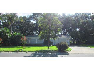 2618 South Palmeden Drive, Lakeland FL