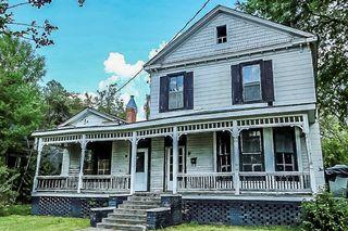 104 North Virginia Street, Goldsboro NC