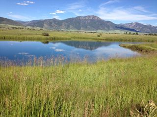 LOT3 Rocky Channel Rd, Swan Valley, ID