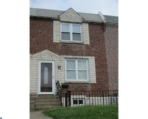 735 Rively Ave, Glenolden, PA