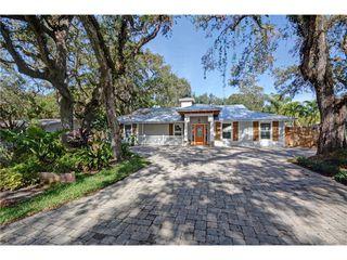 415 Holly Rd Vero Beach FL Recently Sold Trulia