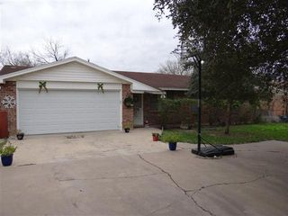 1405 Jim Gooch, Three Rivers, TX