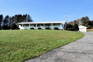 261 Pleasant Valley Rd, Pine Grove, PA