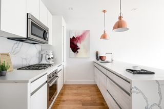 89 Montrose Ave #4R, Brooklyn, NY