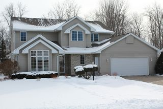 W5937 Peaceful Ln, Appleton, WI