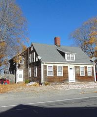 1626 Commercial St, Weymouth, MA