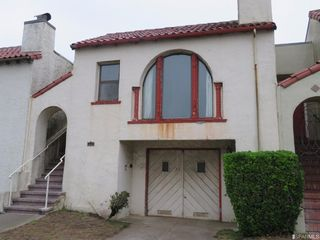 33 Teresita Blvd, San Francisco, CA