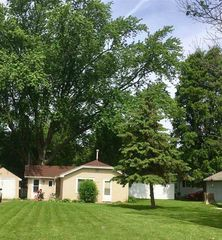 337 Northern Ave, Green Bay, WI