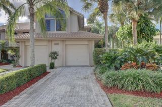 16909 Isle Of Palms Dr #C, Palm Beach, FL