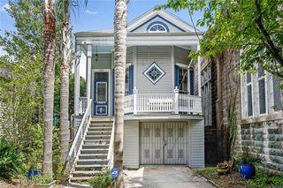 Garden District, New Orleans, LA Real Estate & Homes For Sale   Trulia