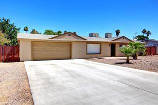 4134 E Robert E Lee Street, Phoenix AZ