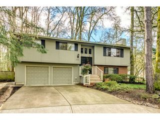 18426 Sandpiper Way, Lake Oswego, OR