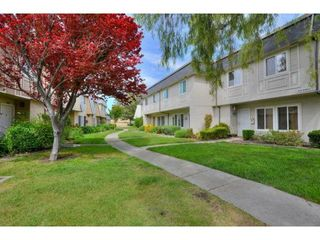 452 Don Marco Ct #452, San Jose, CA