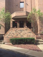 6421 Pershing Rd #201, Stickney, IL