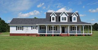 1433 Sikes Rd Screven GA Recently Sold Trulia