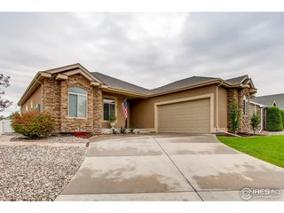 242 N 60th Ave, Greeley, CO
