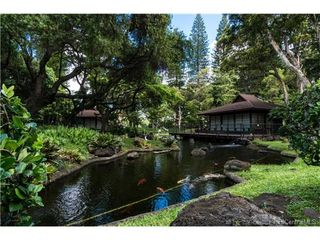 1511 Nuuanu Ave #1132, Honolulu, HI