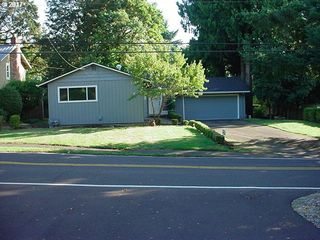 3290 Wembley Park Rd, Lake Oswego, OR