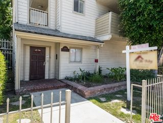 646 Nebraska Ave #4, Long Beach, CA