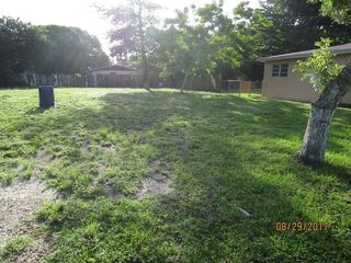 15801-15803 NW 39th Pl, Miami Gardens, FL