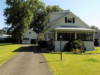 29 Crestview Boulevard, Warren PA