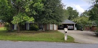 44 Lee Road 997, Phenix City, AL