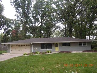 4219 Vance Ave, Fort Wayne, IN