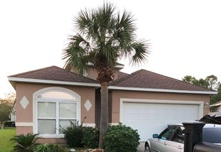 25181 Windward Pl, Orange Beach, AL