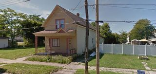 194 Person St #2, Buffalo, NY