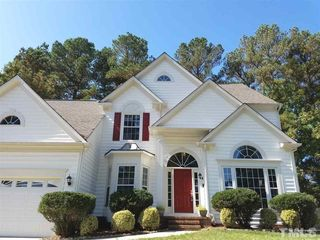 207 Swordgate Dr, Cary, NC
