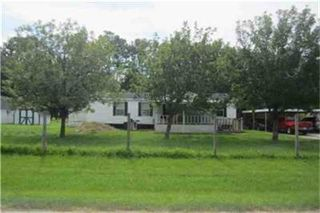 38 E Old Field Dr, Huffman, TX